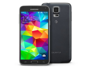 Samsung Galaxy S5 | Certified Pre-Owned