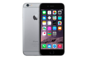 iPhone 6S | Certified Pre-Owned