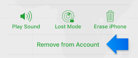 Fios Digital Voice calling features. Anonymous Call Rejection; You can use Anonymous Call Rejection to reject most phone calls from callers who have blocked the display of their telephone numbers from being seen from Caller ID.