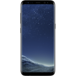 Samsung Galaxy S8 Plus | Certified Pre-Owned