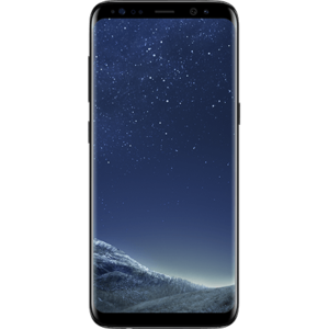 Samsung Galaxy S8 | Certified Pre-Owned