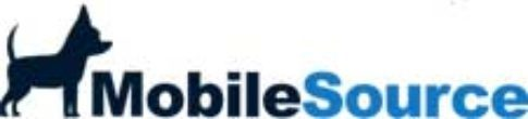 MobileSource