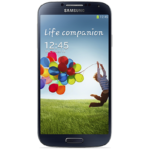 Samsung Galaxy S4 – Certified Pre-Owned