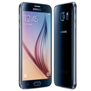 Samsung Galaxy S6 | Certified Pre-Owned