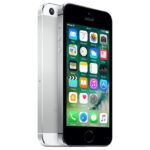 iPhone 5S | Certified Pre-Owned