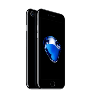 iPhone 7 Good Condition Wholesale – 10 Units