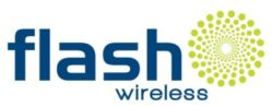 FlashWireless
