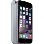 iPhone 6S Plus | Certified Pre-Owned