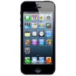iPhone 5 | Certified – Pre-Owned