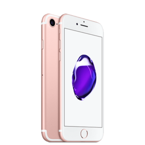 iPhone 7 – Certified Pre-Owned