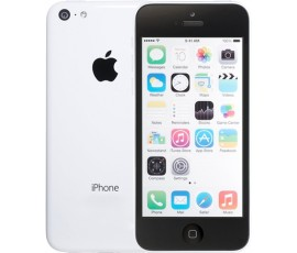 iPhone 5C | Certified Pre-Owned