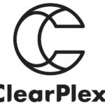 THE CLEARPLEX® PROTECTIONPRO – The Must Advance Screen Protector