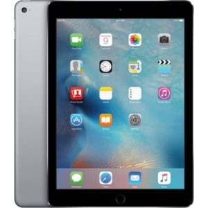 Apple iPad Air Wi-Fi (5th Generation)