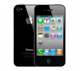 iPhone 4 8GB | Certified Pre-Owned