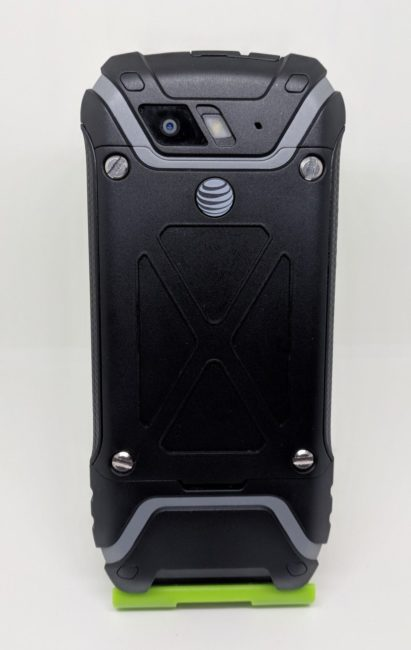 Sonim XP5 4G LTE GSM Unlocked (AT&T) The worlds most Indestructible Phone !!!!!!