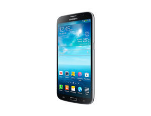 New Samsung Galaxy Mega Unlocked