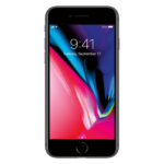 iPhone 8 | Certified Pre-Owned