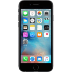 iPhone 6 | Certified Pre-Owned