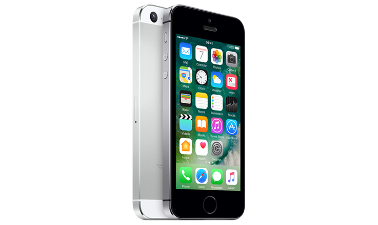 iphone 5s tmobile for sale iphone 5s certified pre owned mobilesource buy 17510