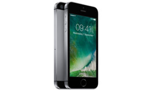 iphone repair boca raton mobilesource buy sells amp repair cellphone boca 5874